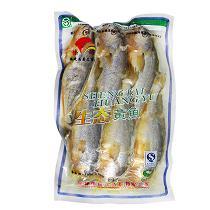 生态黄鱼 1000g/袋