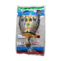 醇香黄鱼 350g/袋