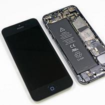 手机亚博最新客户端