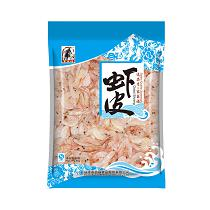 塞翁福虾皮80g/袋
