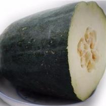 冬瓜(每份约500克)