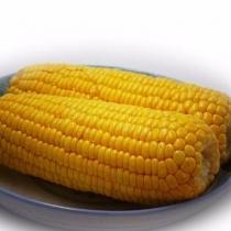 玉米(每份二个约500克)