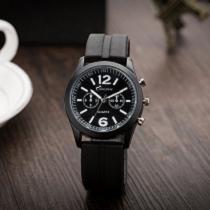 【男士手表】 名智 动感风格 时尚男女手表 活力百搭表