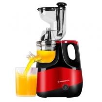 红心渣分离榨汁机家用全自动果蔬多功能原汁机小型炸水果汁机低速